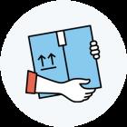 03-icone-entrega